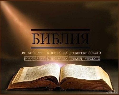 Скачать библия пдф на электронную книгу