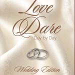 The Love Dare (original)