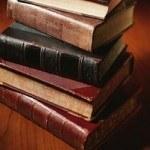 Подборка книг с играми