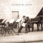 Michael W. Smith — Freedom