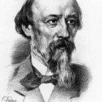 Николай Алексеевич Некрасов — Поэзия небес