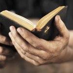10 вещей, которые Библия сделает для тебя