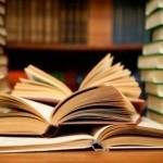Сборник христианских книг
