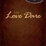 Призыв любви — Дневник с фильма Огнеупорный