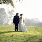 Брак (семинар из 11 тем)