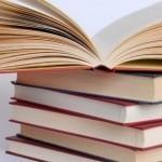 Книги для молодёжного служения