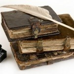 Комментарии Уильяма Баркли к Новому Завету