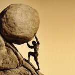 Джо Баэр — Продолжай толкать…