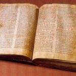 История христианства. Справочник
