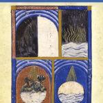 Дмитрий Щедровицкий — Введение в Ветхий Завет. Книга Бытия