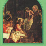 Фома Кемпийский — О подражании Христу