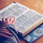 Как эффективно читать книги?