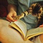 Несколько рекомендаций как начать читать