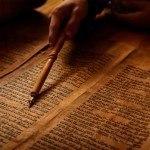 Ветхий Завет (аудио) + онлайн прослушивание