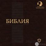 Новый Завет. Современный русский перевод (аудио) + онлайн прослушивание