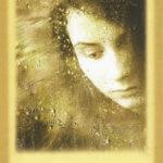 Людмила Плетт — Когда плачет душа. Книга 2
